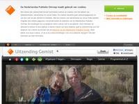 sexafspraken nl 123 filmpjes