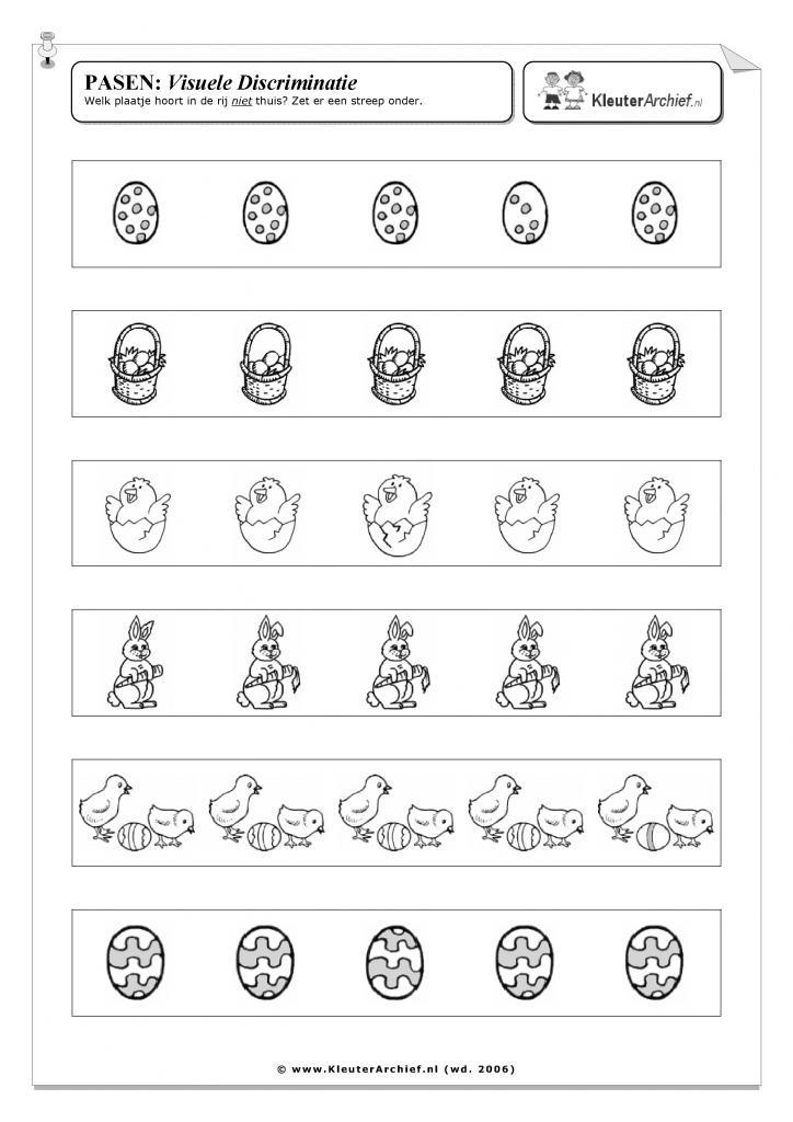 Kerst Kleurplaten Afdrukken Juf Marije Kleuters En Digibord Marijeandringa