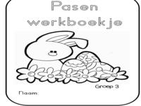 123 Lesidee Pasen