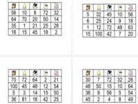 123 lesidee gr5 6 s tafels