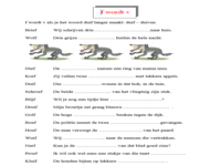 antwoorden redactiesommen c blad 6